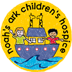 Noahs Ark Childrens Hospice