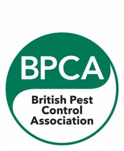British Pest Control Association